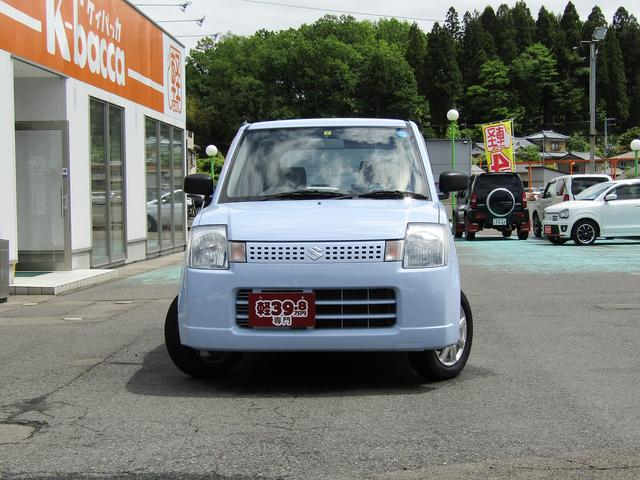 G 4WD CDオーディオ 社外アルミホイール(7枚目)
