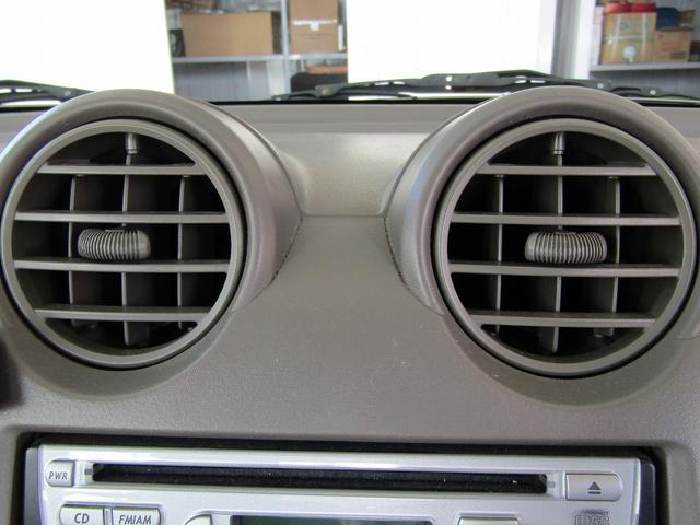 G 4WD CDオーディオ 社外アルミホイール(17枚目)