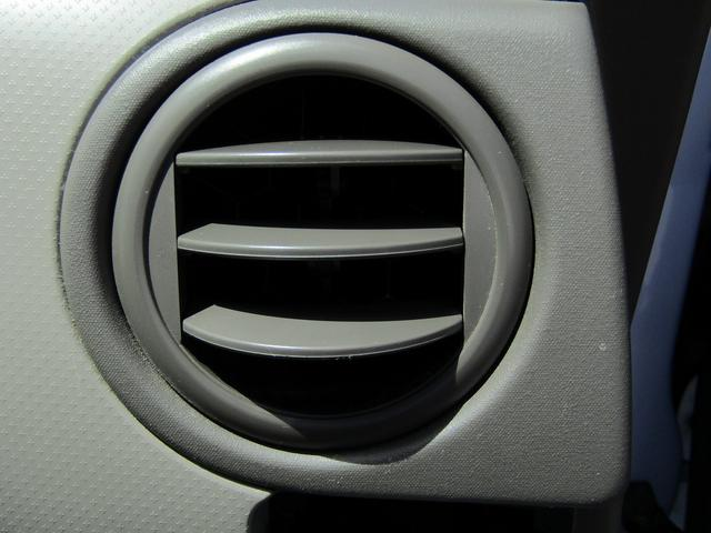 G 4WD CDオーディオ 社外アルミホイール(18枚目)