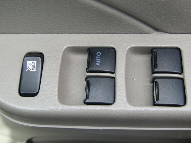 G 4WD CDオーディオ 社外アルミホイール(21枚目)