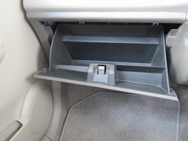 G 4WD CDオーディオ 社外アルミホイール(23枚目)