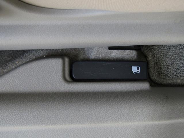 G 4WD CDオーディオ 社外アルミホイール(25枚目)