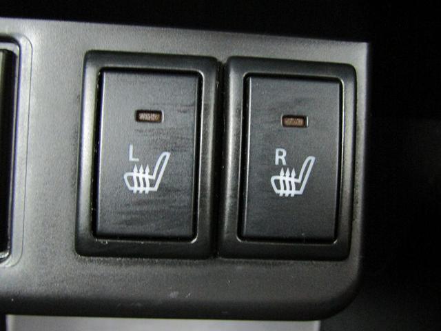 L 4WD CDデッキ キーレス レベライザー シートヒーター アイドリングストップ 横滑り防止 エアバッグ(14枚目)