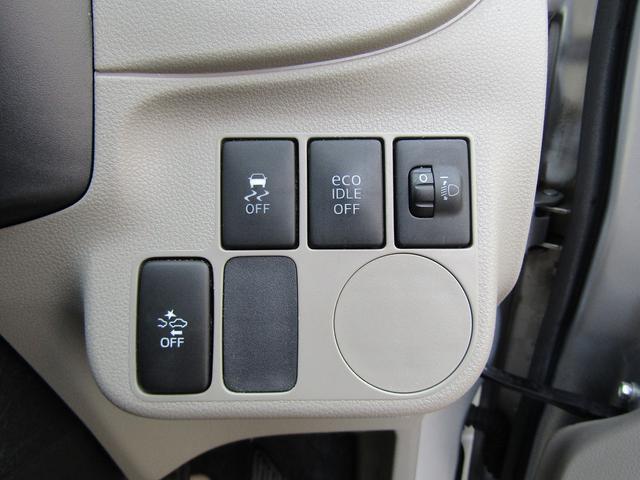 FA スマートアシスト 4WD 衝突被害軽減ブレーキ CDオーディオ アイドリングストップ キーレス 横滑り防止機能 ABS Wエアバック(4枚目)
