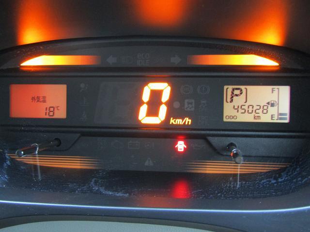 FA スマートアシスト 4WD 衝突被害軽減ブレーキ CDオーディオ アイドリングストップ キーレス 横滑り防止機能 ABS Wエアバック(11枚目)