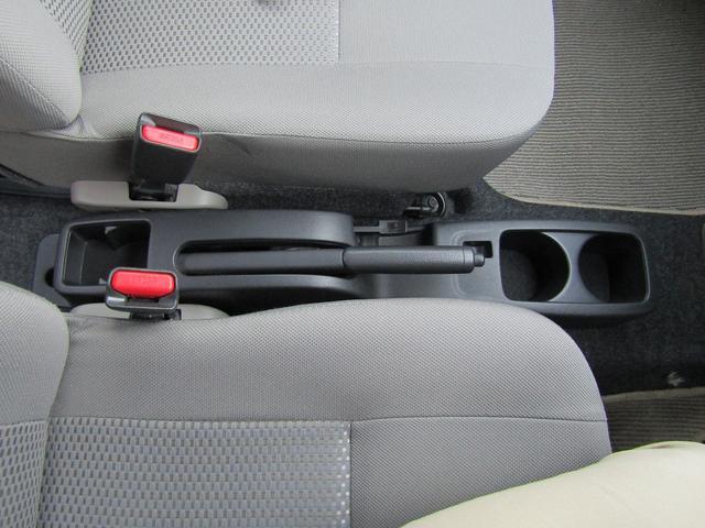 FA スマートアシスト 4WD 衝突被害軽減ブレーキ CDオーディオ アイドリングストップ キーレス 横滑り防止機能 ABS Wエアバック(13枚目)