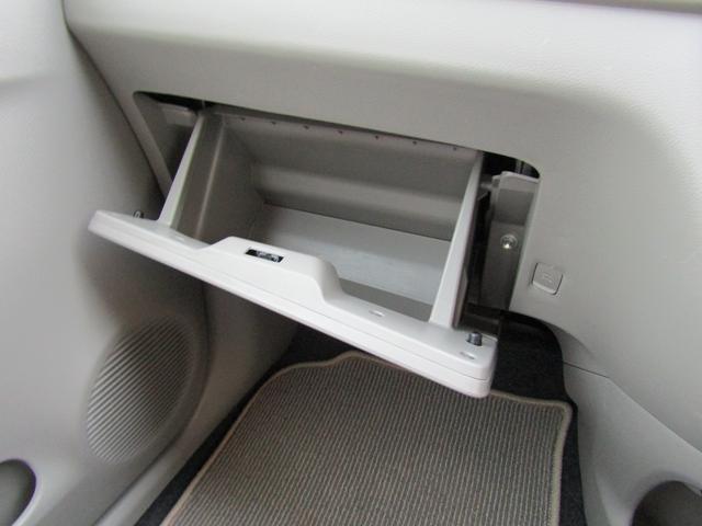 FA スマートアシスト 4WD 衝突被害軽減ブレーキ CDオーディオ アイドリングストップ キーレス 横滑り防止機能 ABS Wエアバック(14枚目)