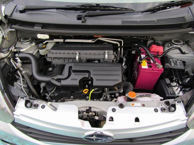FA スマートアシスト 4WD 衝突被害軽減ブレーキ CDオーディオ アイドリングストップ キーレス 横滑り防止機能 ABS Wエアバック(19枚目)