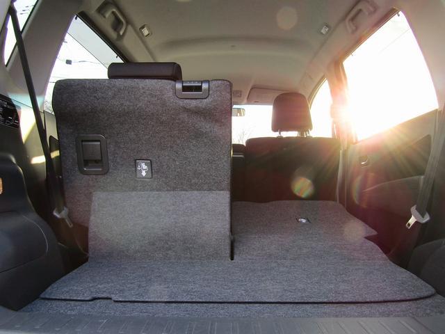 カスタムR 4WD 社外ナビ フルセグTV HIDヘッドライト 純正14インチアルミホイール アイドリングストップ プッシュスタート スマートキー(11枚目)