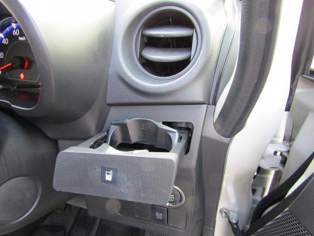 カスタムR 4WD 社外ナビ フルセグTV HIDヘッドライト 純正14インチアルミホイール アイドリングストップ プッシュスタート スマートキー(18枚目)