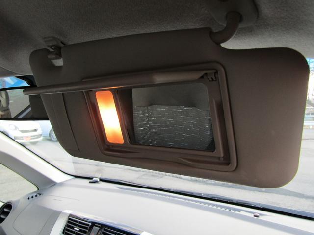 カスタムR 4WD 社外ナビ フルセグTV HIDヘッドライト 純正14インチアルミホイール アイドリングストップ プッシュスタート スマートキー(21枚目)