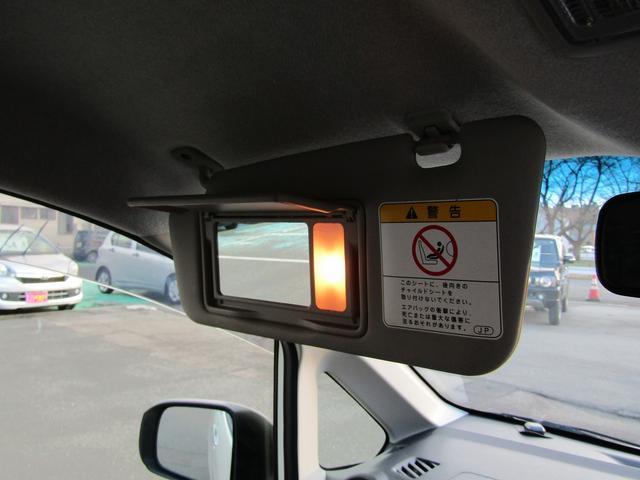 カスタムR 4WD 社外ナビ フルセグTV HIDヘッドライト 純正14インチアルミホイール アイドリングストップ プッシュスタート スマートキー(22枚目)