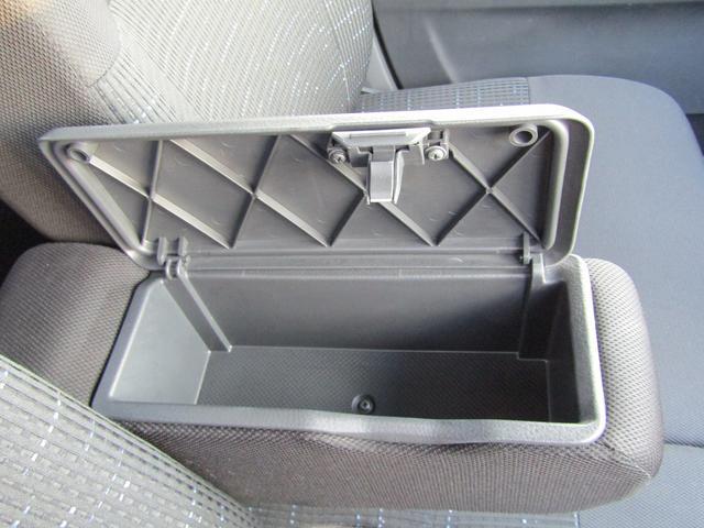 カスタムR 4WD 社外ナビ フルセグTV HIDヘッドライト 純正14インチアルミホイール アイドリングストップ プッシュスタート スマートキー(23枚目)