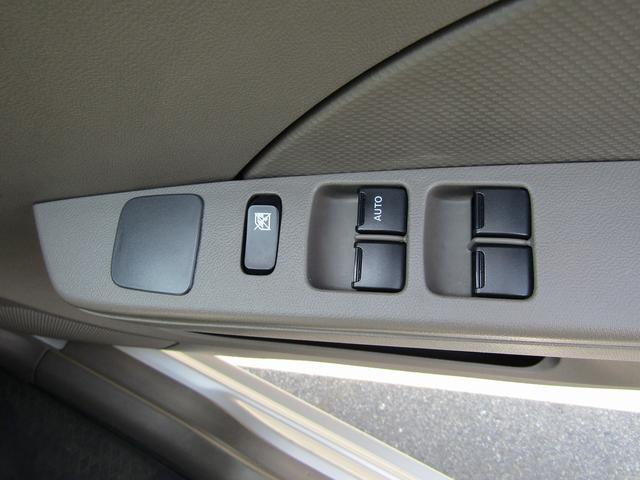 ECO-L 4WD 純正CDオーディオ シートヒーター アイドリングストップ エアバッグ(16枚目)