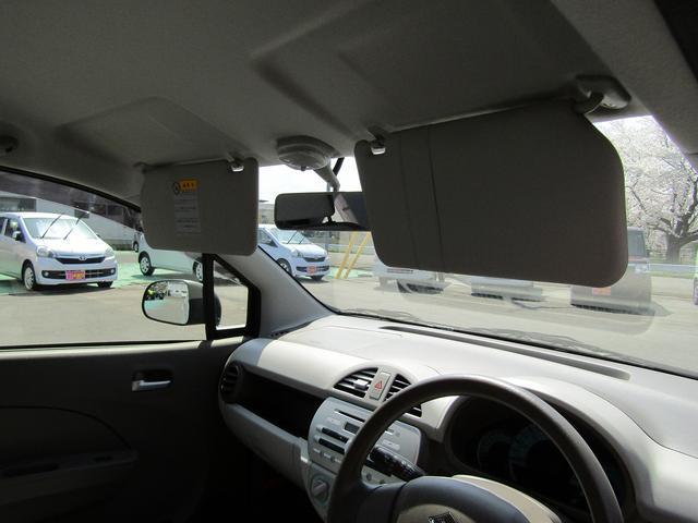 ECO-L 4WD 純正CDオーディオ シートヒーター アイドリングストップ エアバッグ(19枚目)