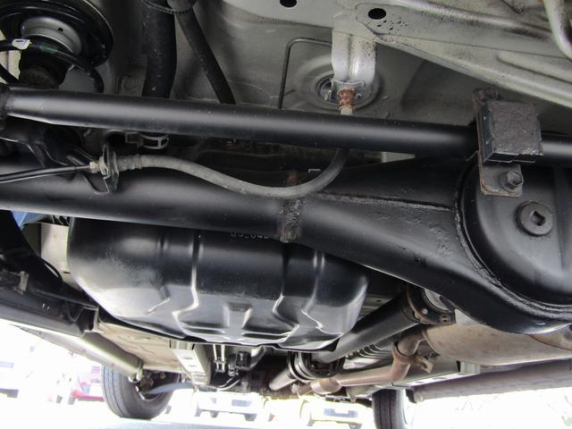 ECO-L 4WD 純正CDオーディオ シートヒーター アイドリングストップ エアバッグ(20枚目)