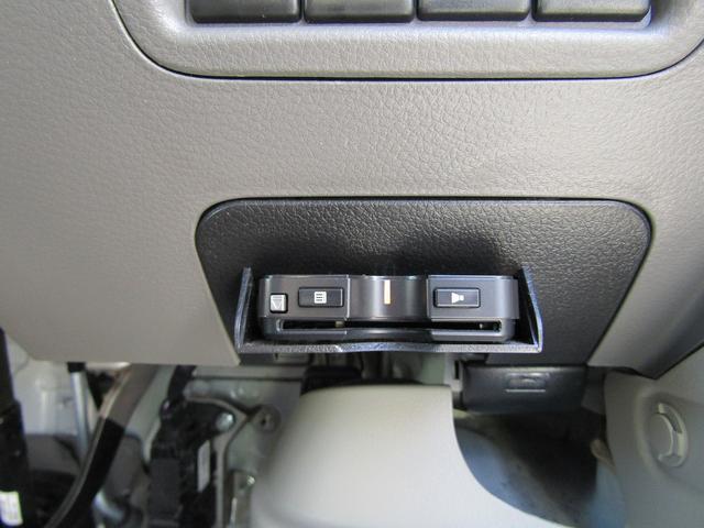 PCスペシャル ハイルーフ 4WD オートマ ETC 社外ポータブルナビ キーレスキー 衝突被害軽減ブレーキ 横滑り防止機能 電動格納ミラー ファブリックシート 誤発進抑制機能(4枚目)