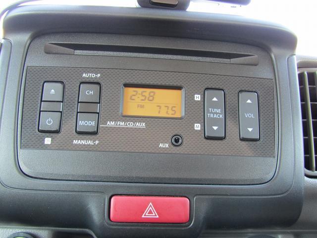 PCスペシャル ハイルーフ 4WD オートマ ETC 社外ポータブルナビ キーレスキー 衝突被害軽減ブレーキ 横滑り防止機能 電動格納ミラー ファブリックシート 誤発進抑制機能(6枚目)