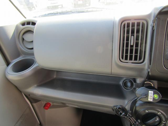 PCスペシャル ハイルーフ 4WD オートマ ETC 社外ポータブルナビ キーレスキー 衝突被害軽減ブレーキ 横滑り防止機能 電動格納ミラー ファブリックシート 誤発進抑制機能(21枚目)
