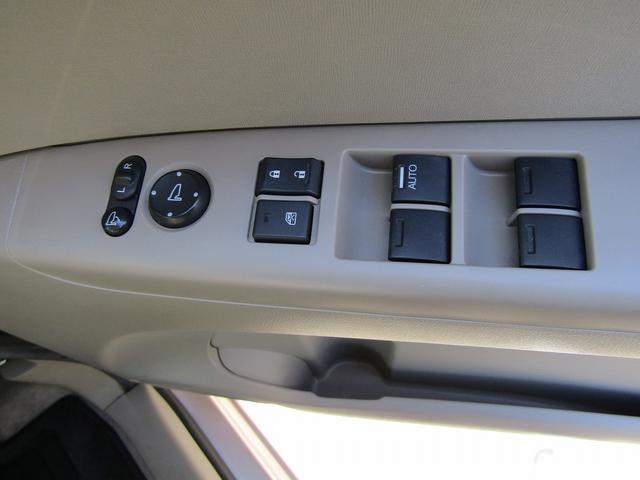 G・Lパッケージ 純正CDデッキ 左パワースライドドア スマートキー チップアップシート 純正アルミホイール(18枚目)