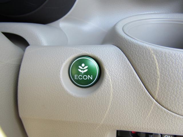 G・Lパッケージ 純正CDデッキ 左パワースライドドア スマートキー チップアップシート 純正アルミホイール(26枚目)