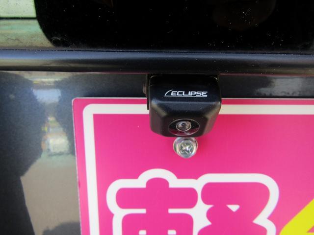 XS 4WD ナビ 左電動スライドドア HIDヘッドライト スマートキー ETC 純正アルミホイール ABS Wエアバッグ(13枚目)