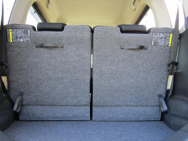 XS 4WD ナビ 左電動スライドドア HIDヘッドライト スマートキー ETC 純正アルミホイール ABS Wエアバッグ(15枚目)