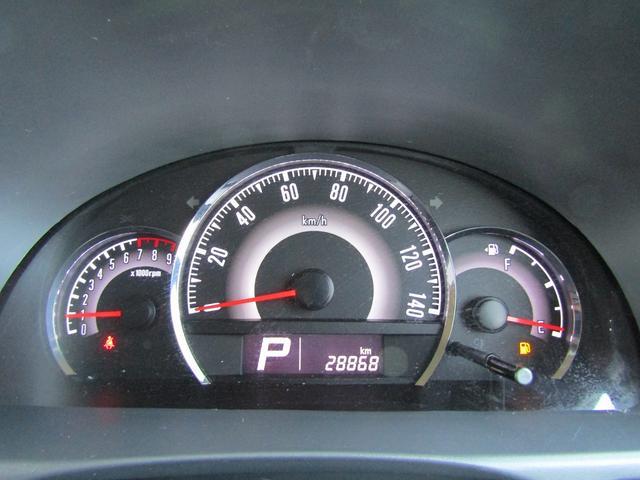 XS 4WD ナビ 左電動スライドドア HIDヘッドライト スマートキー ETC 純正アルミホイール ABS Wエアバッグ(20枚目)
