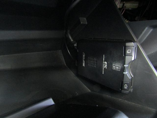 XS 4WD ナビ 左電動スライドドア HIDヘッドライト スマートキー ETC 純正アルミホイール ABS Wエアバッグ(27枚目)