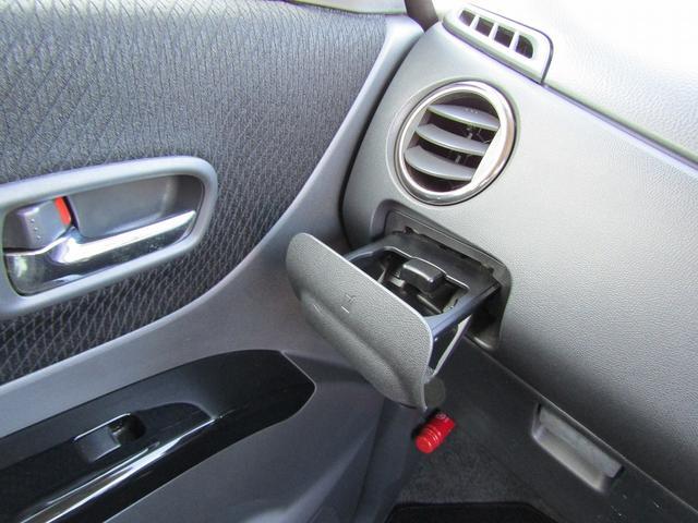 XS 4WD ナビ 左電動スライドドア HIDヘッドライト スマートキー ETC 純正アルミホイール ABS Wエアバッグ(28枚目)