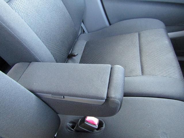 XS 4WD ナビ 左電動スライドドア HIDヘッドライト スマートキー ETC 純正アルミホイール ABS Wエアバッグ(29枚目)