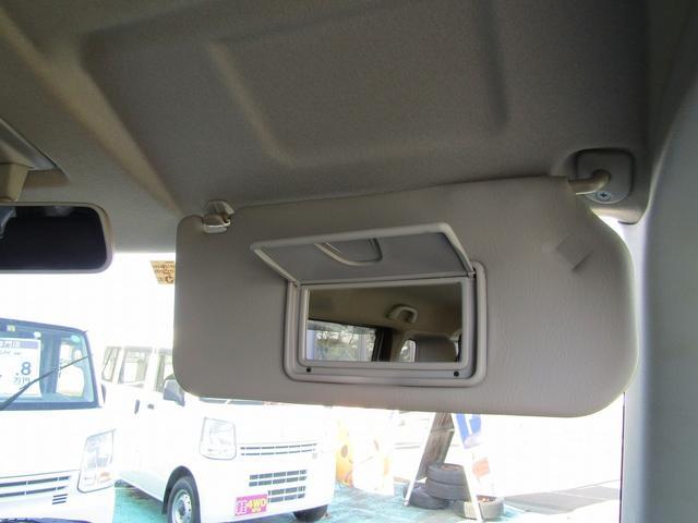 XS 4WD ナビ 左電動スライドドア HIDヘッドライト スマートキー ETC 純正アルミホイール ABS Wエアバッグ(30枚目)