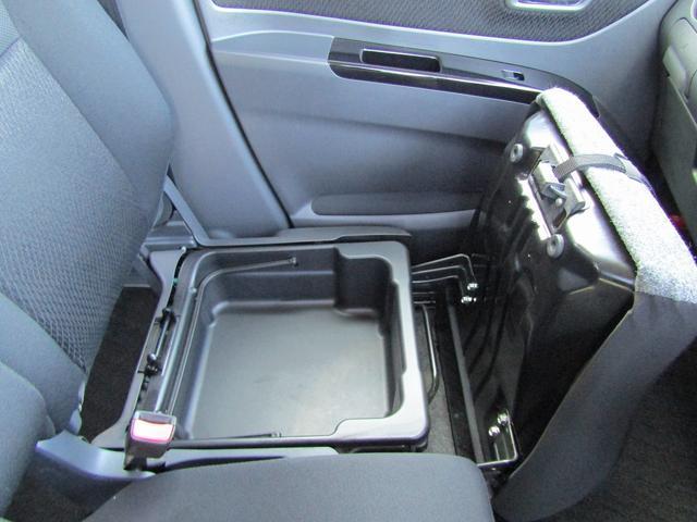 XS 4WD ナビ 左電動スライドドア HIDヘッドライト スマートキー ETC 純正アルミホイール ABS Wエアバッグ(33枚目)