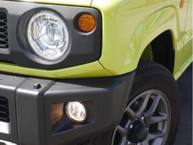 XC 5MT 4WD 社外HDDナビ フルセグTV 衝突被害軽減ブレーキ スーパーキャットレーダー ターボ 純正16インチアルミホイール ドラレコ クルーズコントロール LEDヘッドライト スマートキー(11枚目)