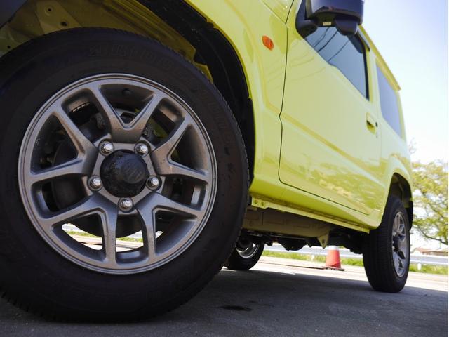 XC 5MT 4WD 社外HDDナビ フルセグTV 衝突被害軽減ブレーキ スーパーキャットレーダー ターボ 純正16インチアルミホイール ドラレコ クルーズコントロール LEDヘッドライト スマートキー(12枚目)