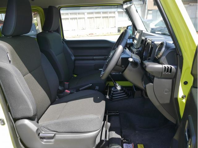 XC 5MT 4WD 社外HDDナビ フルセグTV 衝突被害軽減ブレーキ スーパーキャットレーダー ターボ 純正16インチアルミホイール ドラレコ クルーズコントロール LEDヘッドライト スマートキー(13枚目)
