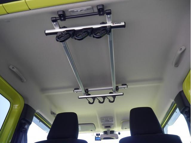 XC 5MT 4WD 社外HDDナビ フルセグTV 衝突被害軽減ブレーキ スーパーキャットレーダー ターボ 純正16インチアルミホイール ドラレコ クルーズコントロール LEDヘッドライト スマートキー(20枚目)