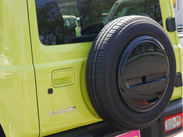 XC 5MT 4WD 社外HDDナビ フルセグTV 衝突被害軽減ブレーキ スーパーキャットレーダー ターボ 純正16インチアルミホイール ドラレコ クルーズコントロール LEDヘッドライト スマートキー(21枚目)