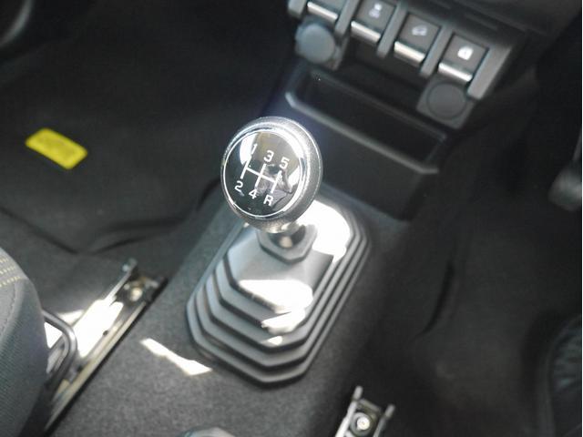 XC 5MT 4WD 社外HDDナビ フルセグTV 衝突被害軽減ブレーキ スーパーキャットレーダー ターボ 純正16インチアルミホイール ドラレコ クルーズコントロール LEDヘッドライト スマートキー(25枚目)