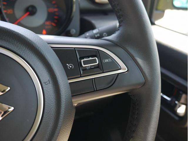 XC 5MT 4WD 社外HDDナビ フルセグTV 衝突被害軽減ブレーキ スーパーキャットレーダー ターボ 純正16インチアルミホイール ドラレコ クルーズコントロール LEDヘッドライト スマートキー(26枚目)