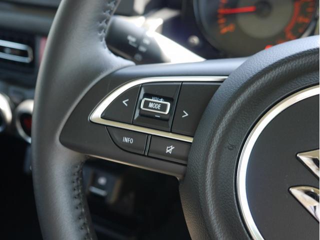 XC 5MT 4WD 社外HDDナビ フルセグTV 衝突被害軽減ブレーキ スーパーキャットレーダー ターボ 純正16インチアルミホイール ドラレコ クルーズコントロール LEDヘッドライト スマートキー(27枚目)