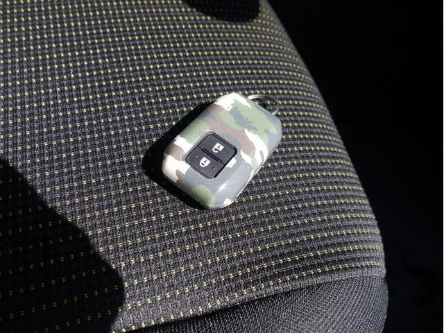 XC 5MT 4WD 社外HDDナビ フルセグTV 衝突被害軽減ブレーキ スーパーキャットレーダー ターボ 純正16インチアルミホイール ドラレコ クルーズコントロール LEDヘッドライト スマートキー(33枚目)