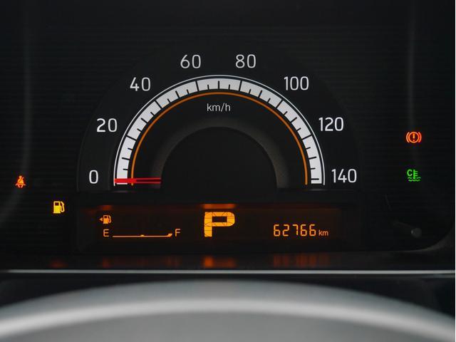 S FOUR 4WD 純正タッチパネルCDオーディオ バックカメラ スマートキー 社外13インチアルミホイール 運転席シートヒーター アイドリングストップ ベンチシート ABS Wエアバッグ(18枚目)