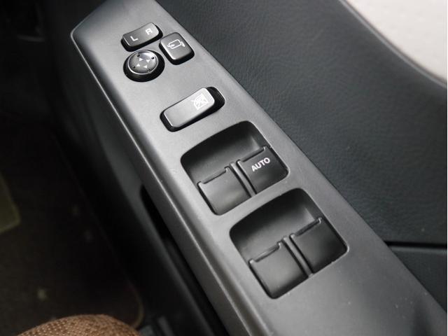 S FOUR 4WD 純正タッチパネルCDオーディオ バックカメラ スマートキー 社外13インチアルミホイール 運転席シートヒーター アイドリングストップ ベンチシート ABS Wエアバッグ(21枚目)