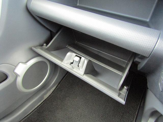 Gターボ 4WD 社外アルミホイール 衝突被害軽減ブレーキ CDオーディオ アイドリングストップ シートヒーター スマートキー(20枚目)