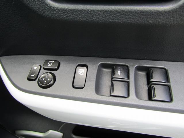 Gターボ 4WD 社外アルミホイール 衝突被害軽減ブレーキ CDオーディオ アイドリングストップ シートヒーター スマートキー(21枚目)