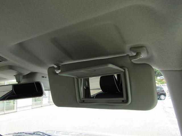 Gターボ 4WD 社外アルミホイール 衝突被害軽減ブレーキ CDオーディオ アイドリングストップ シートヒーター スマートキー(22枚目)