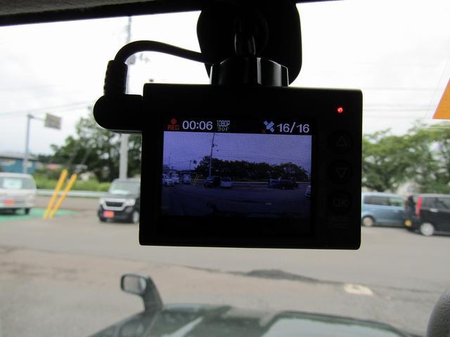 ランドベンチャー 4WD 社外ナビ TV ドライブレコーダー ステアリングスイッチ ハーフレザーシート シートヒーター フォグ 背面スペアタイヤ ETC(3枚目)