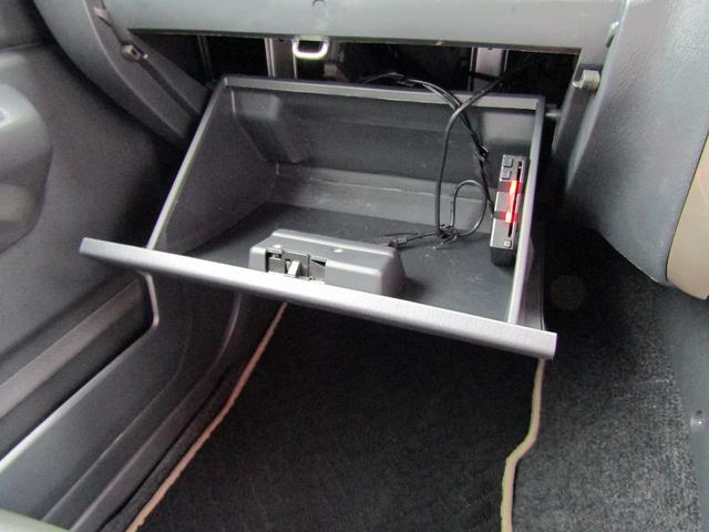 ランドベンチャー 4WD 社外ナビ TV ドライブレコーダー ステアリングスイッチ ハーフレザーシート シートヒーター フォグ 背面スペアタイヤ ETC(22枚目)