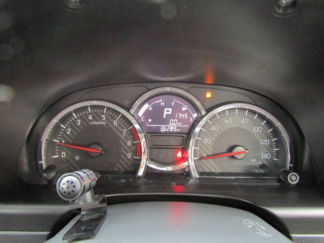 ランドベンチャー 4WD 社外ナビ TV ドライブレコーダー ステアリングスイッチ ハーフレザーシート シートヒーター フォグ 背面スペアタイヤ ETC(24枚目)